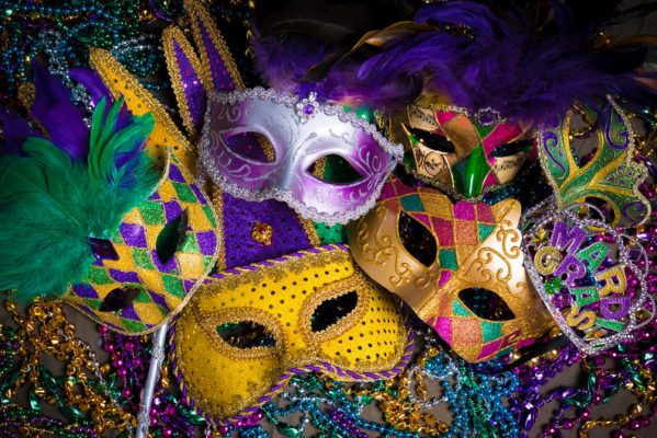 9 Things You Didn#8217;t Know About Mardi Gras 2078540328