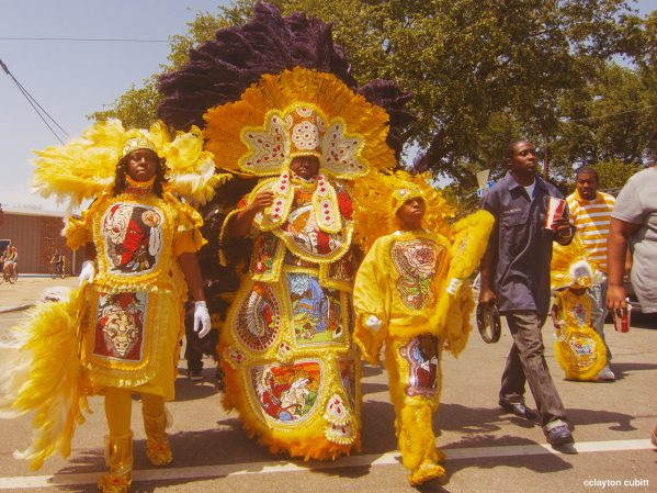 9 Things You Didn#8217;t Know About Mardi Gras 85983264