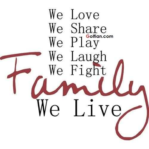 Image of: Pinterest Happy Family Quotes Laughtard Happy Family Quotes Laughtard