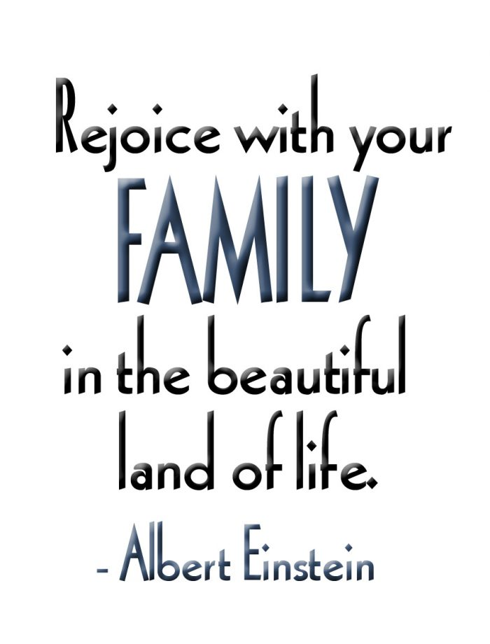 Image of: Images Happy Family Quotes Laughtard Happy Family Quotes Laughtard