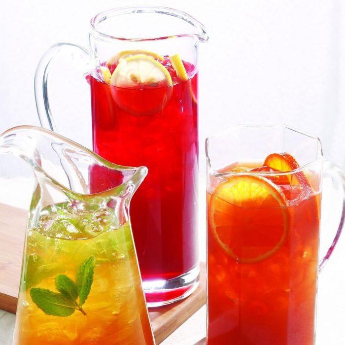 10 National Iced Tea Day Recipes 600054199