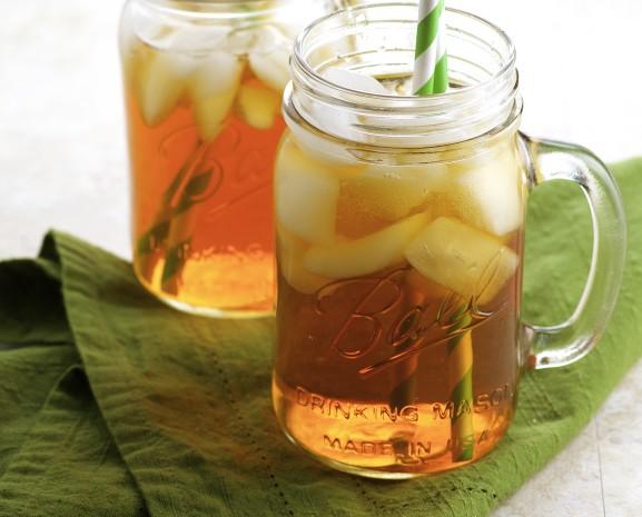 10 National Iced Tea Day Recipes 1825575359