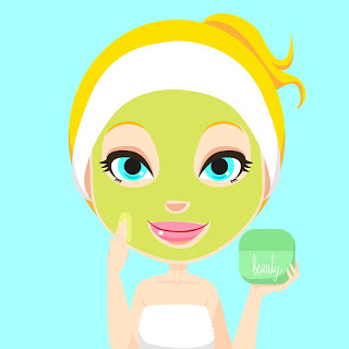 9 Face Masks Your Skin Will Love
