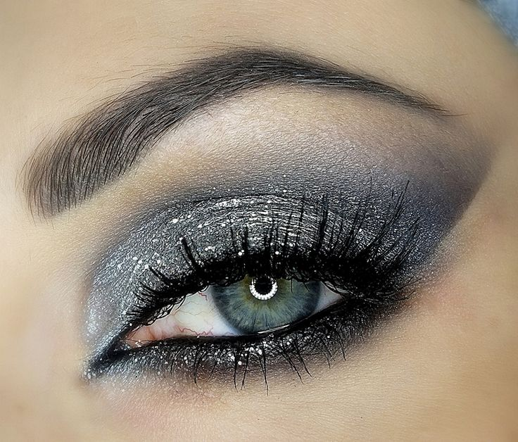 Best Eye Shadows To Make Your Eyes Pop Laughtard