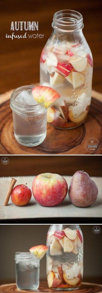 12 Yummy Fall Drink Recipes 1491811037