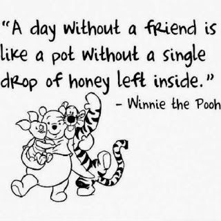 Top Best Friend Disney Quotes Galleries - Intelli-Response ...