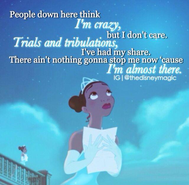 Popular Disney Quotes Laughtard