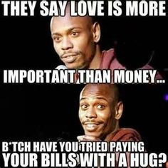 Funny Dave Chappelle Quotes - LAUGHTARD