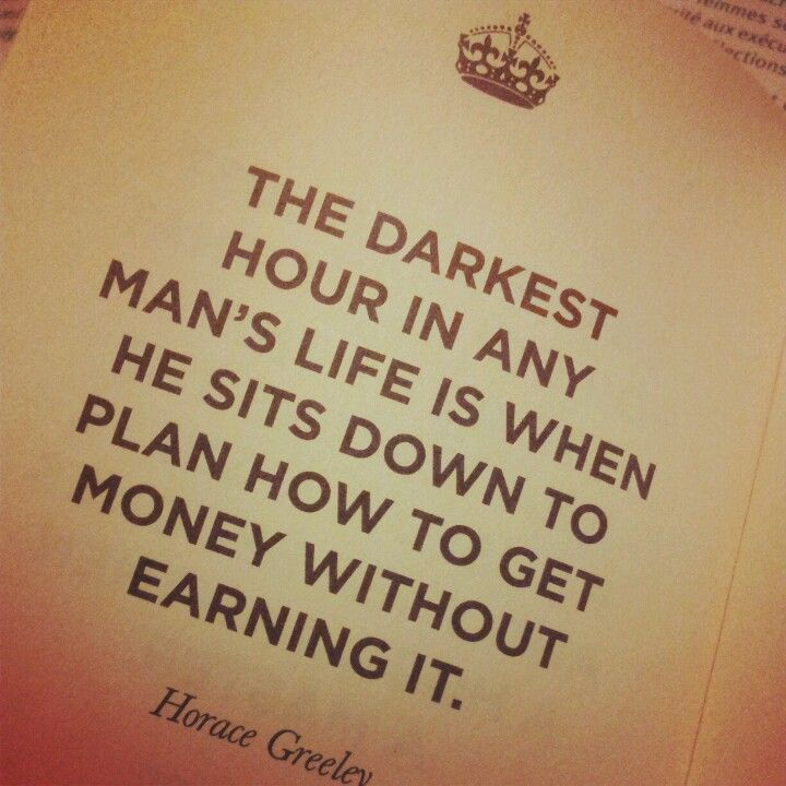 60 Quotes About Money LAUGHTARD Awesome Get Money Quotes