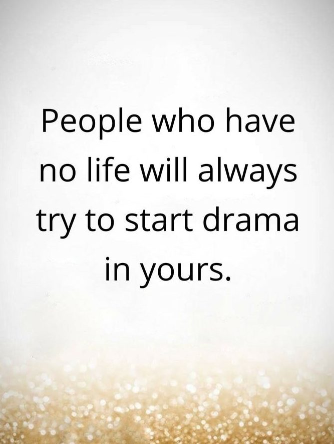 Rude People Quotes 20 Quotes About Rude People   LAUGHTARD Rude People Quotes