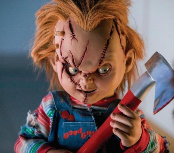 The 30 Best Chucky Killer Doll Costumes Laughtard