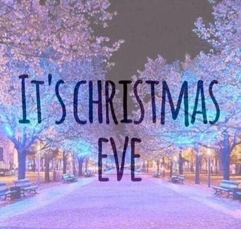 Christmas Eve Quotes.10 Christmas Eve Quotes Laughtard
