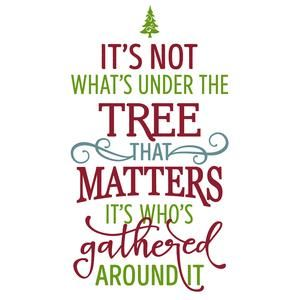 20 merry christmas quotes - Christmas Decoration Quotes
