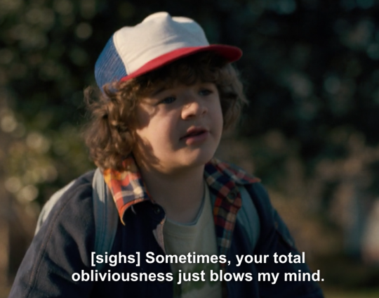 13 Stranger Things Quotes 945138158