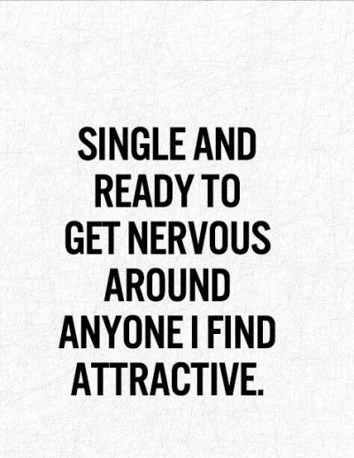 20 Funny Single Quotes Laughtard