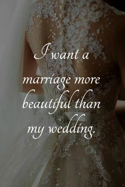 beautiful engagement quotes