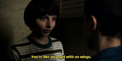 13 Stranger Things Quotes 1943573882