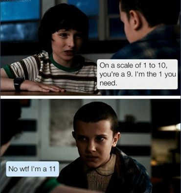 13 Stranger Things Quotes 1526115872