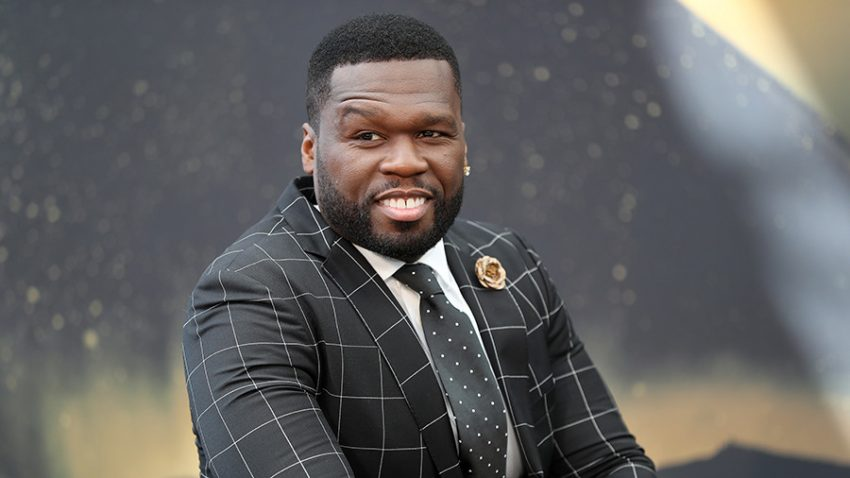 50 Cent Admits That He Never Really Owned Bitcoin