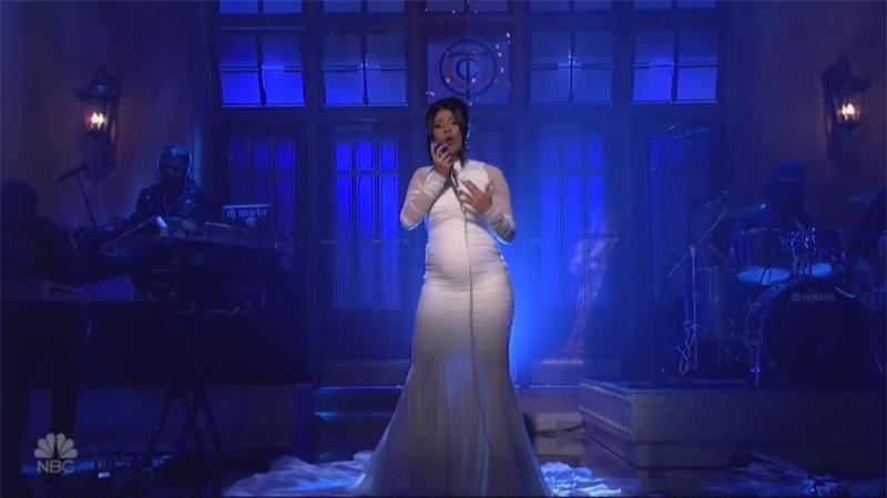 Cardi B Is Pregnant #038; Here#8217;s Why She Kept It Secret