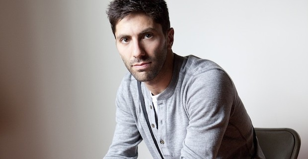 MTV Suspended 'Catfish' Show For Sexual Misconduct Investigation