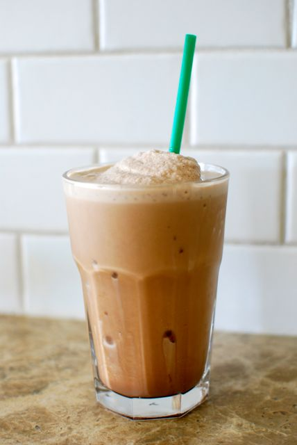 Cool Off With These 10 Coffee Milkshake Recipes