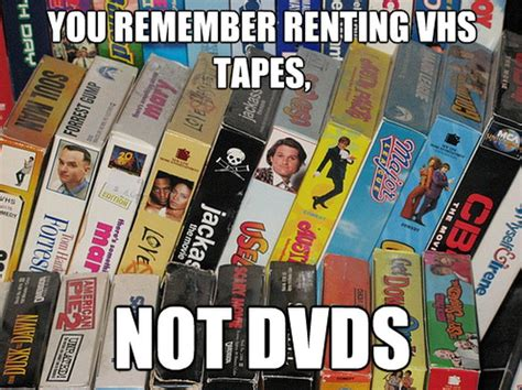 55 Pictures Only 90's Babies Will Understand