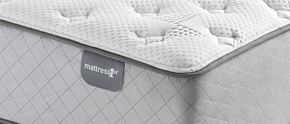 5 Top Mattress Life Hacks for Better Sleep