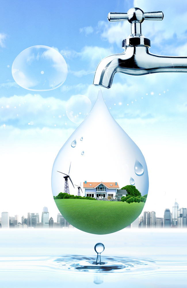вариант храните воду картинки швеции
