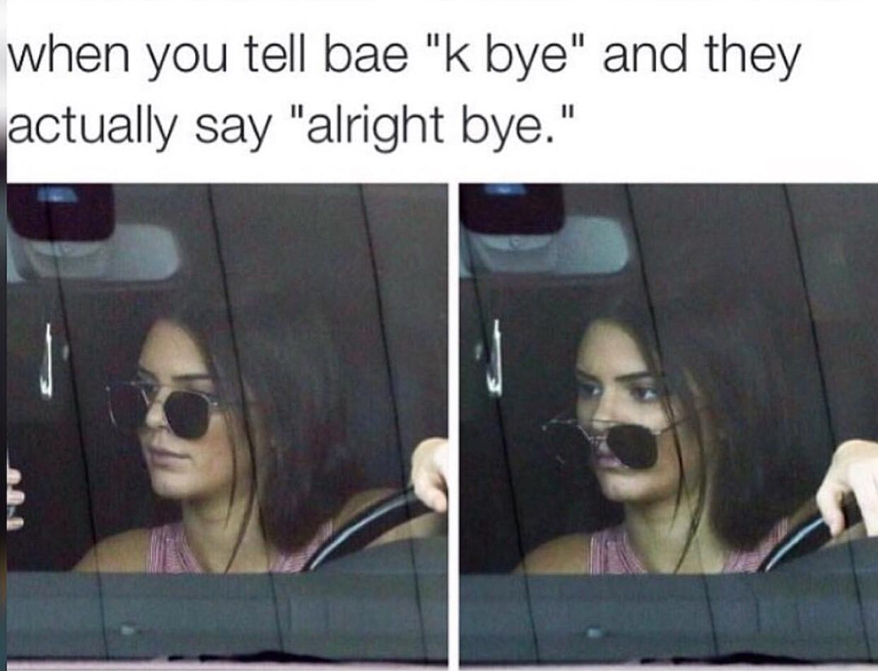 17 Really Funny Celebrity Memes!