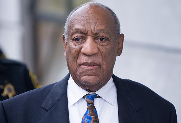 Bill Cosby To Serve Sentence At Philadelphia Suburbs Prison