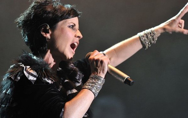 The Cranberries' Lead Singer Dolores O'Riordan Accidentally Drowned In Bath