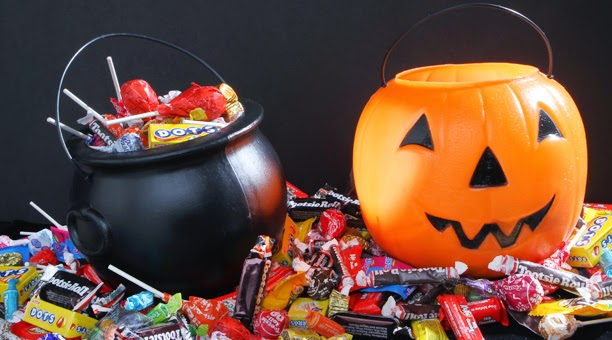 31 Spooky Halloween Facts
