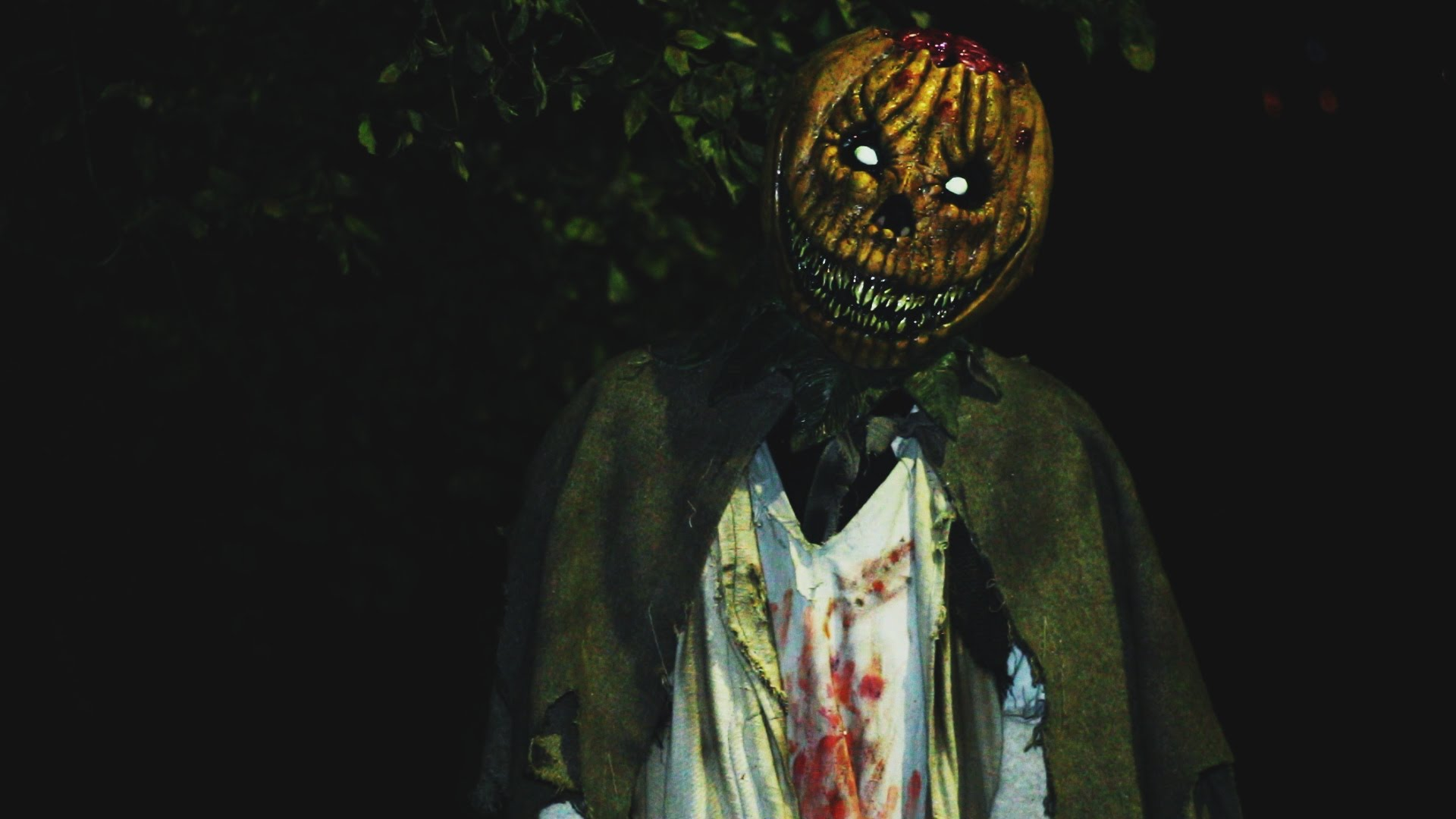 5 Ghostly Good Stories For Kids This Halloween