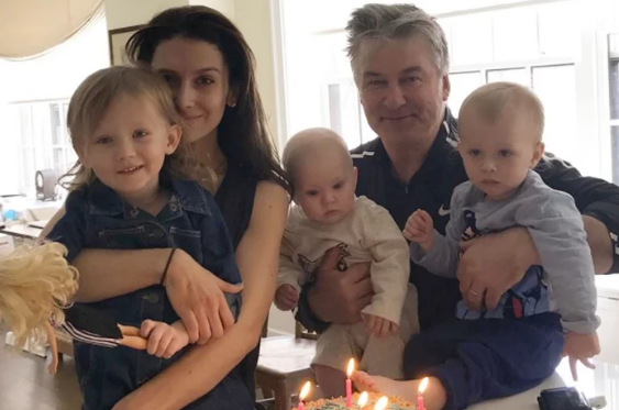 Alec Baldwin Gives Niece Hailey And Her Fiance Justin Bieber Advice