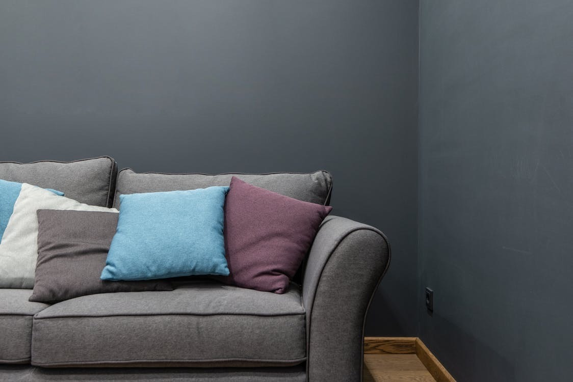 Tips To Keep Your Home Upholstery Items Looking Like New