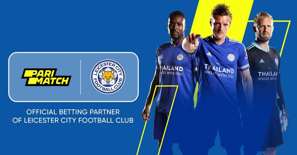 Parimatch Unveils Partnership With Official Chelsea Fan Club